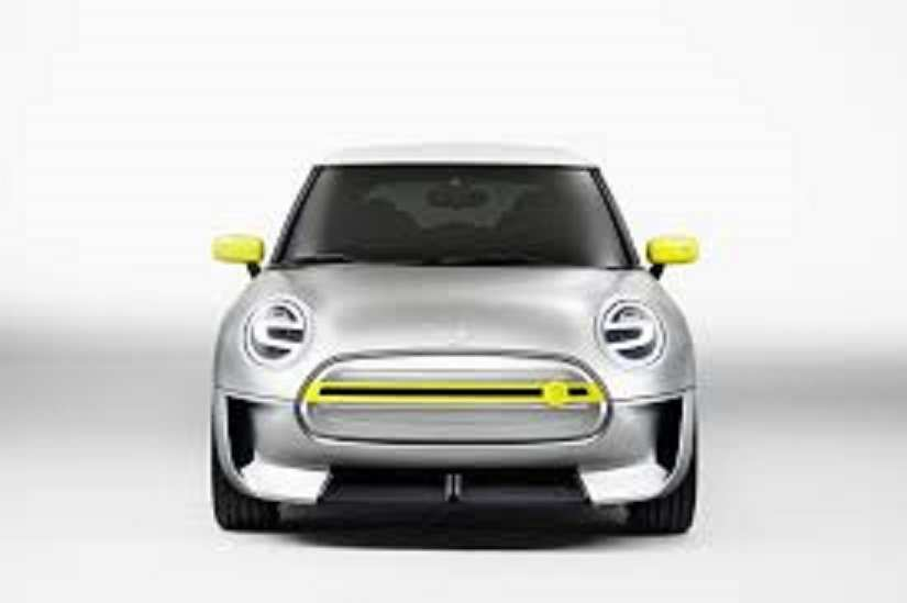 31 All New Mini Bev 2019 Price And Release Date