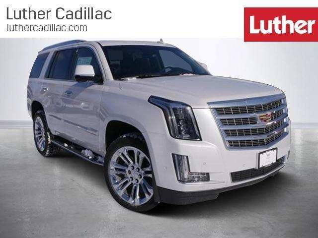 31 Best 2019 Cadillac Jeep Reviews