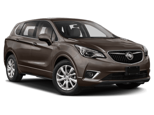 31 The Best 2020 Buick Envision Preferred Wallpaper