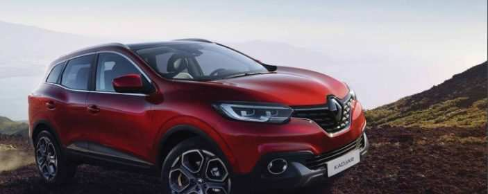 32 New Renault 2019 Models Pricing