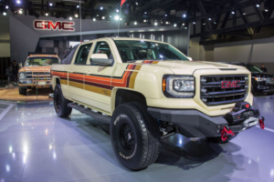 32 The 2020 Gmc 2500 Release Date Pricing