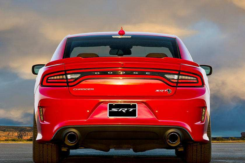 32 The When Does Dodge Release 2020 Models Configurations