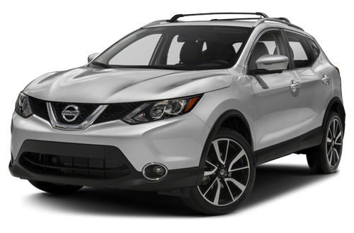 33 The 2019 Nissan Rogue Engine Reviews