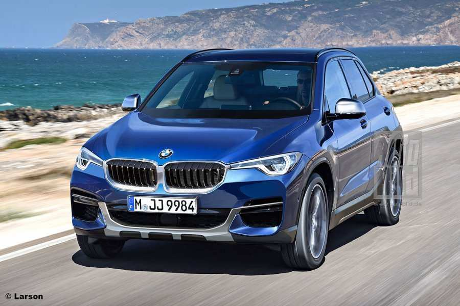 34 Best Bmw Urban Cross 2020 Prices