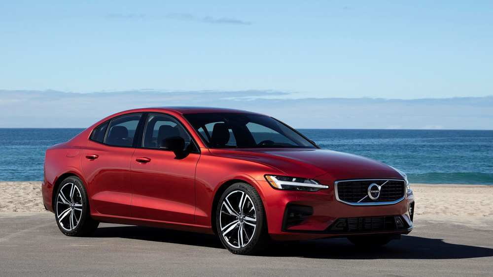 34 The Best 2019 Volvo 260 Pictures