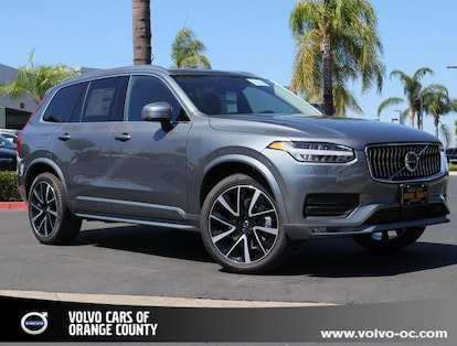 34 The Best Volvo 2020 Pledge Overview