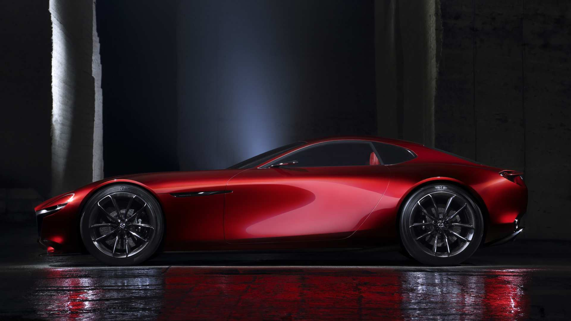 35 A 2020 Mazda Rx9 Price Redesign