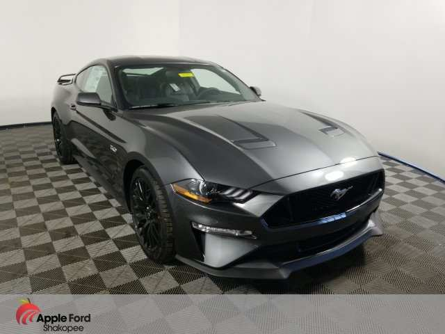35 Best 2019 Ford Mustang Gt Premium Price And Release Date