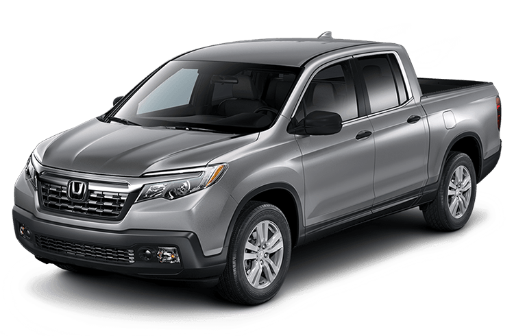 35 New 2019 Honda Ridgeline Incentives Review