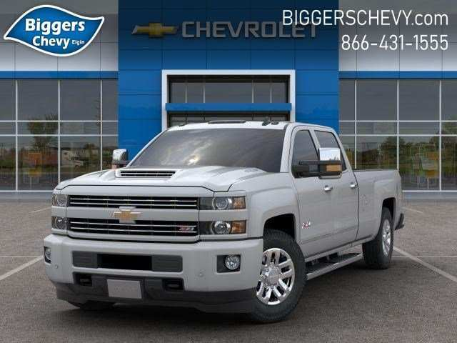 36 All New 2019 Chevrolet 3500 Specs and Review