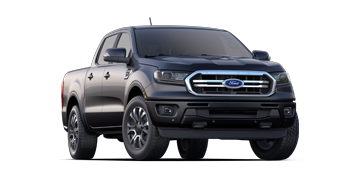 36 All New 2019 Usa Ford Ranger Release