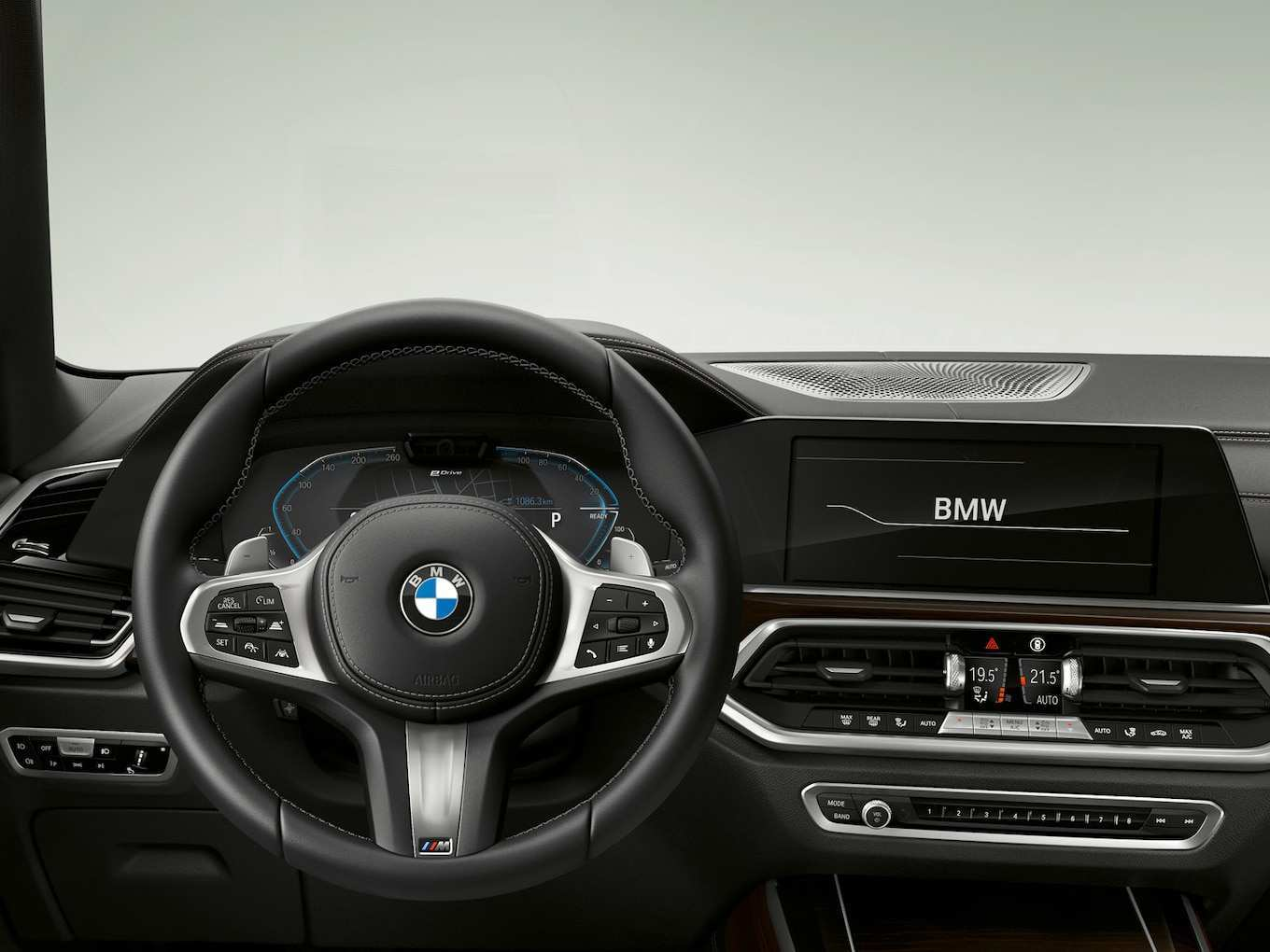 37 A 2020 Bmw X5 Hybrid Redesign And Review