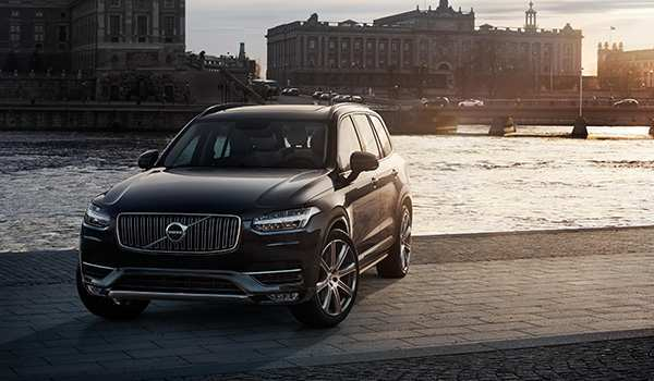 37 A Volvo 2020 Pledge Specs