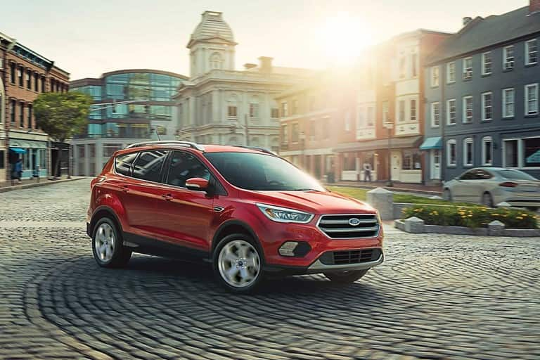 37 Best 2019 Ford Escape Release Date Images