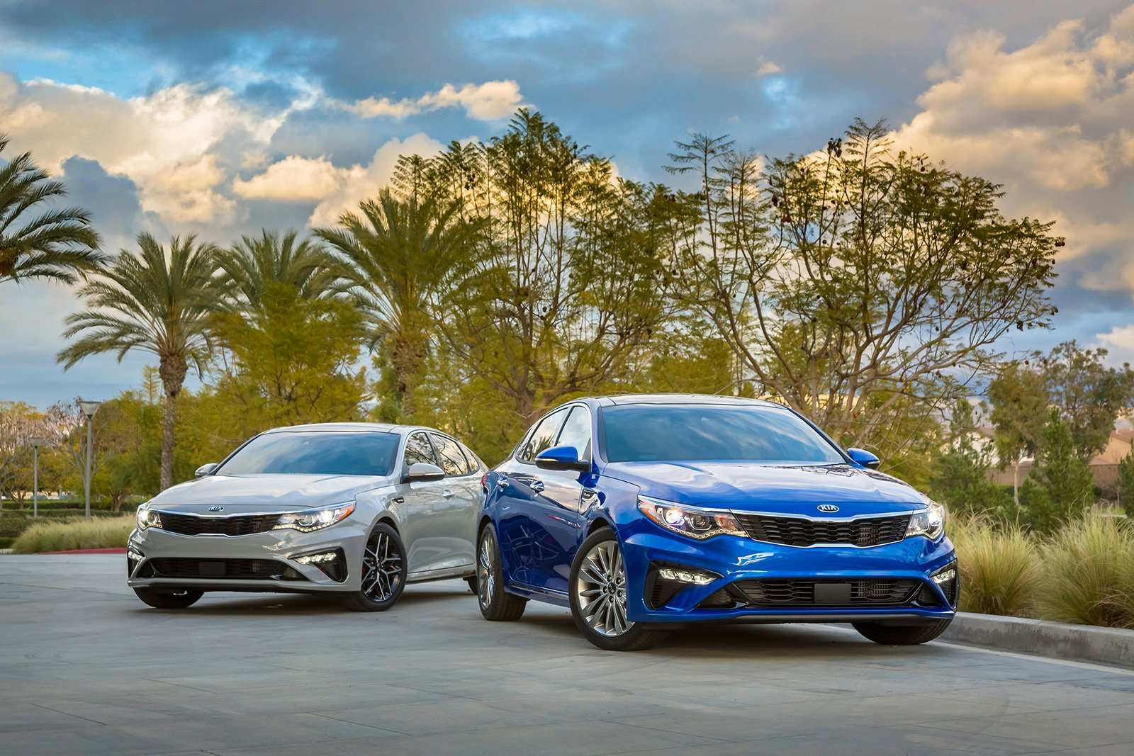 37 The Best 2019 Kia Usa Specs and Review