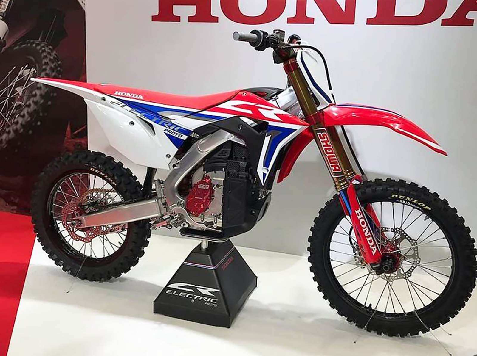 38 A Honda Dirt Bikes 2020 Review And Release Date