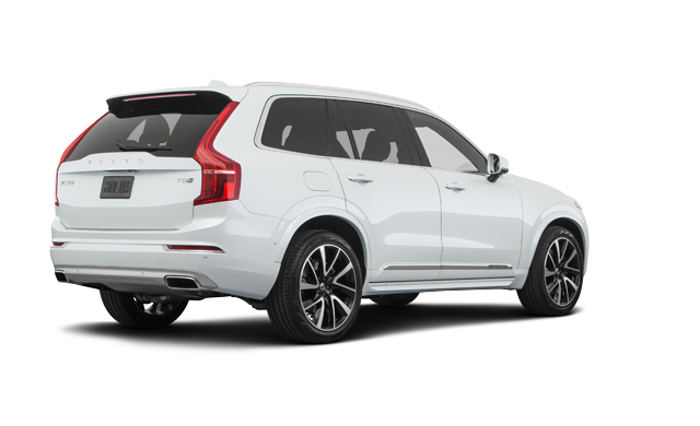 38 All New 2019 Volvo Hybrid Release Date