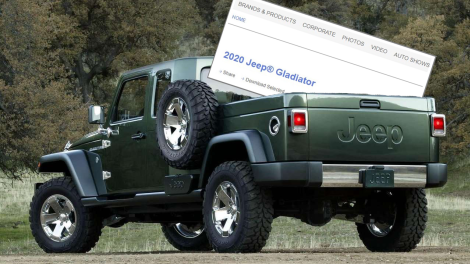 38 Best 2019 Jeep Comanche Review