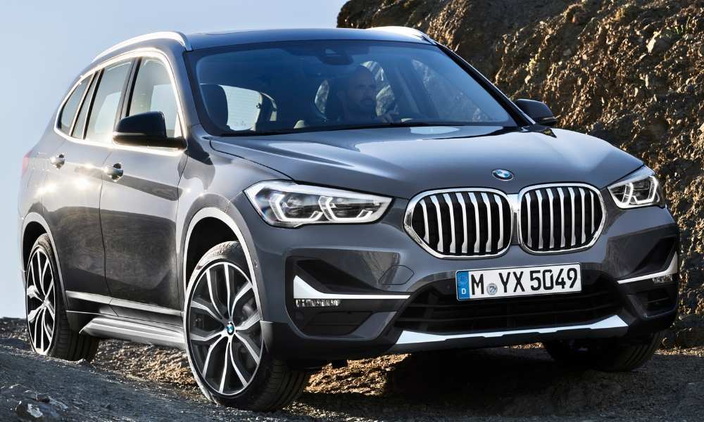 38 Best Bmw News 2020 Spesification