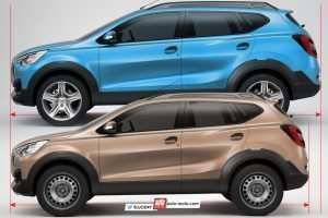 38 Best Futur Dacia 2020 Review And Release Date