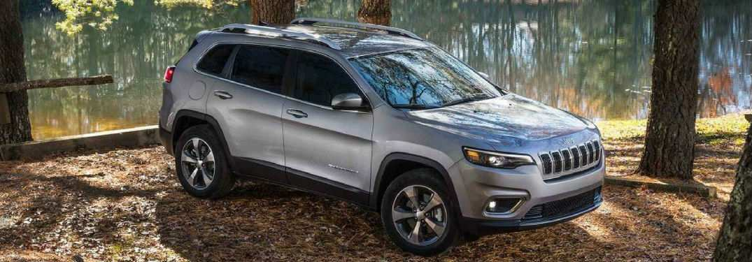 38 The Best 2019 Jeep Exterior Colors Specs And Review