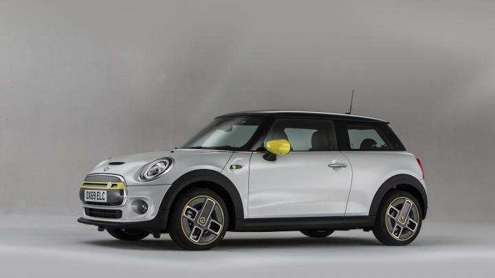 38 The Best 2019 Mini Electric Reviews