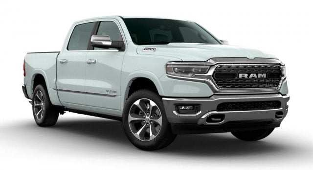 39 Best 2020 Dodge Ram Limited History