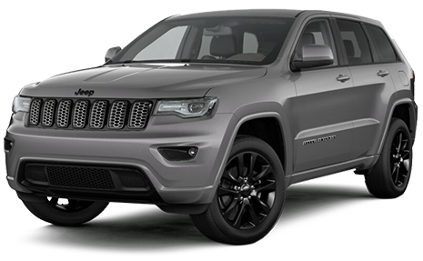 39 Best Jeep Grand Cherokee Research New
