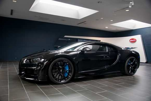 39 The Best 2019 Bugatti For Sale Specs and Review