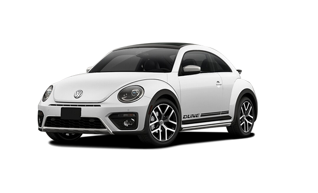 40 The Best 2019 Volkswagen Beetle Dune Picture