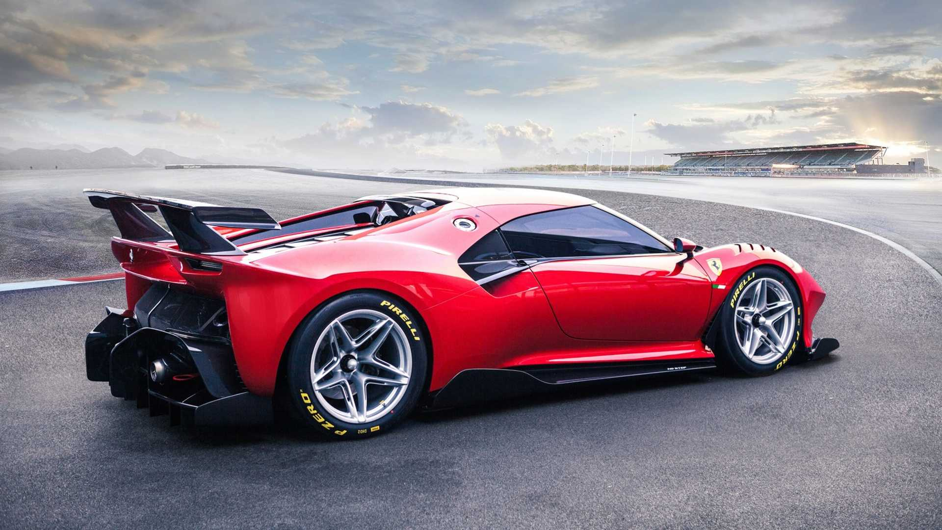 41 Best Ferrari Modelli 2019 Ratings