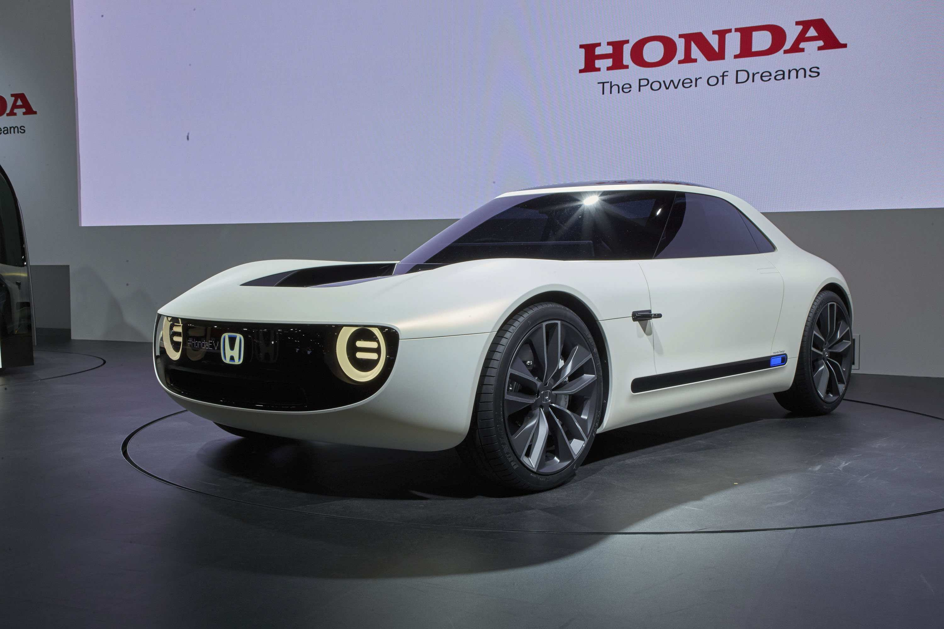 41 Best Honda Urban 2020 Rumors