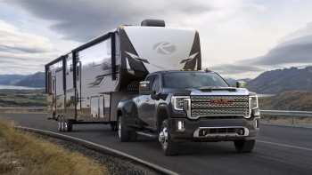 41 The Best 2020 Gmc 2500 Release Date Concept
