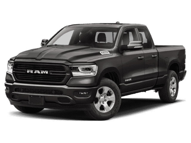 42 Best 2020 Dodge Ram Limited Picture