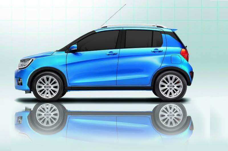 43 A Maruti Suzuki 2020 Review And Release Date