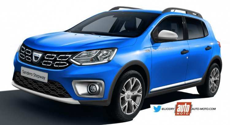 43 Best Futur Dacia 2020 Photos