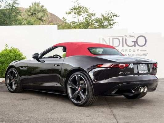 43 The 2019 Jaguar Convertible Price And Review
