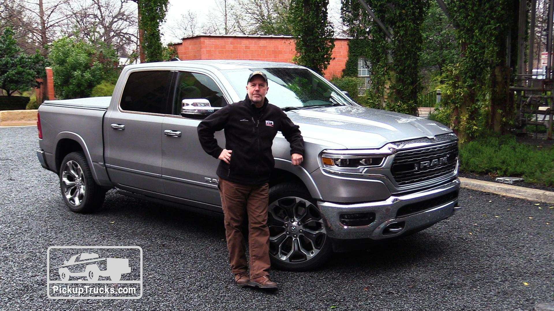 43 The Best 2019 Dodge Ram 1500 Images Prices