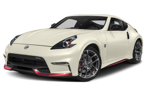 43 The Best 2019 Nissan 350Z Engine