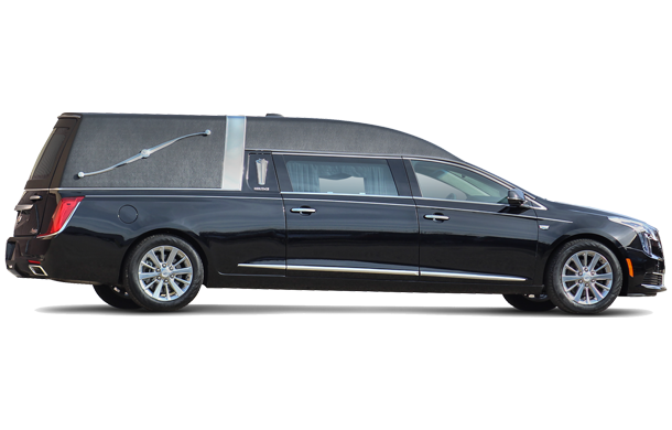 44 All New 2020 Cadillac Limo Ratings