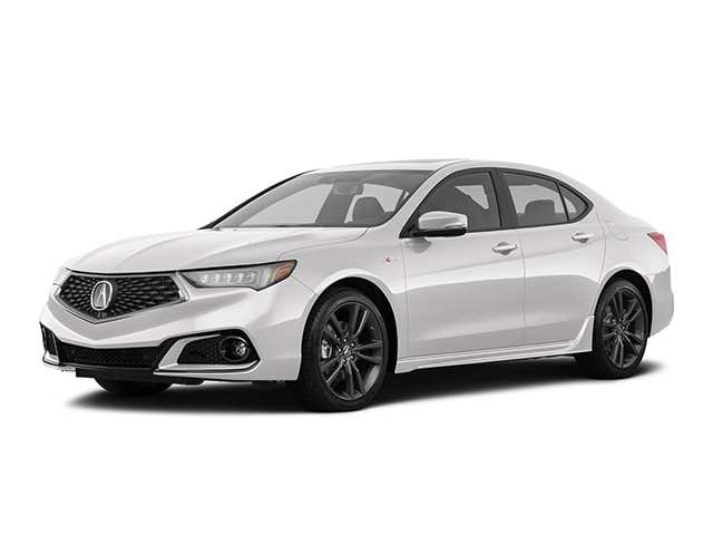 45 All New 2020 Acura Tlx Forum Ratings