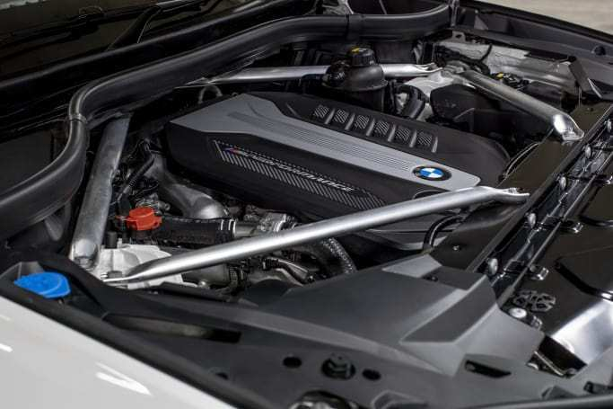 45 Best 2019 Bmw X5 Engines Release Date