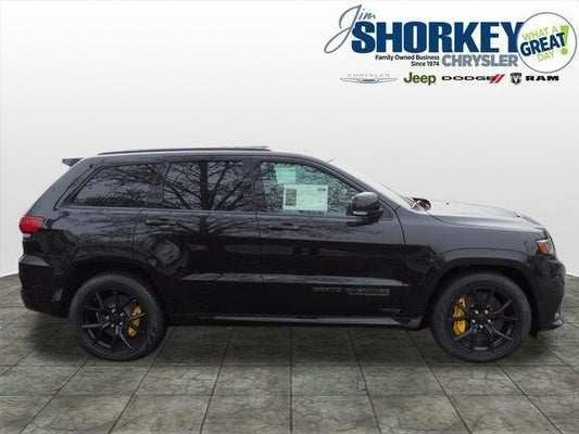 46 A Jeep Grand Cherokee Prices