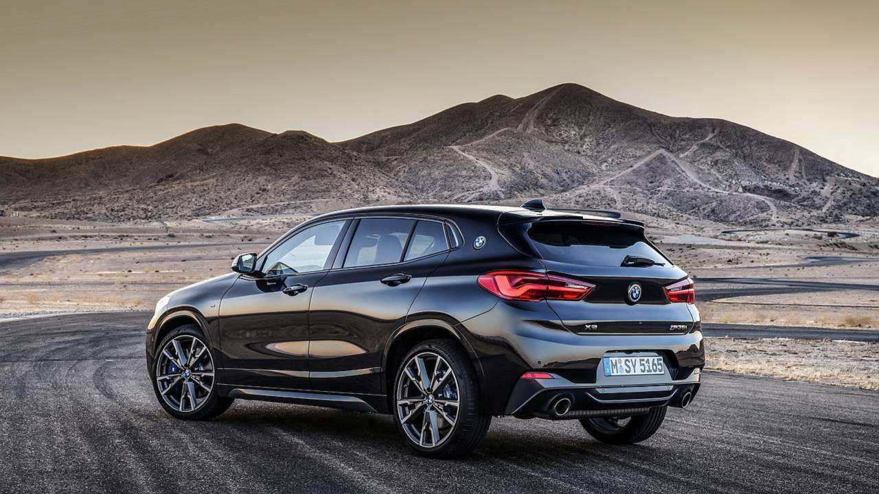 46 Best 2019 Bmw X2 Pictures