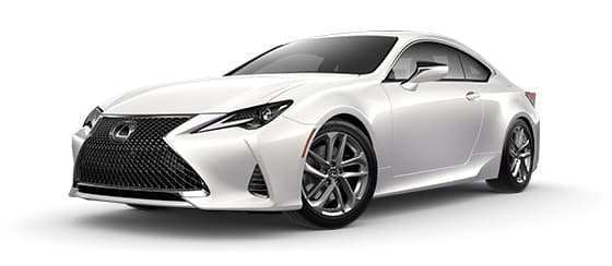 46 Best 2019 Lexus Coupe Price And Release Date