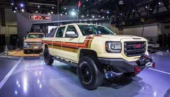 47 Best New 2020 Gmc Jimmy Price