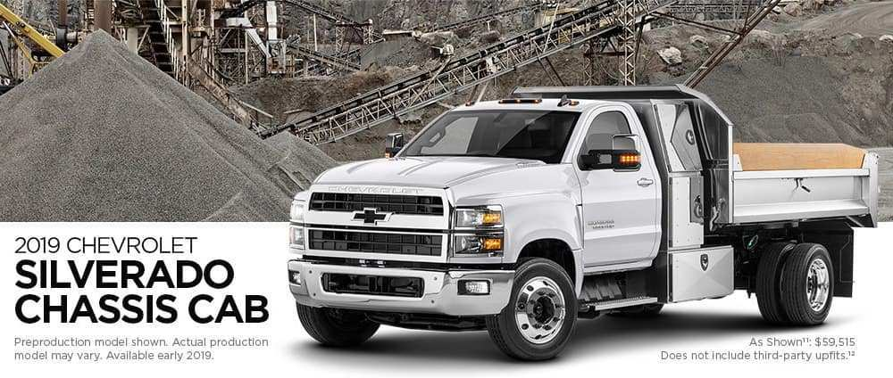 48 The Best 2020 Gmc 5500 Wallpaper