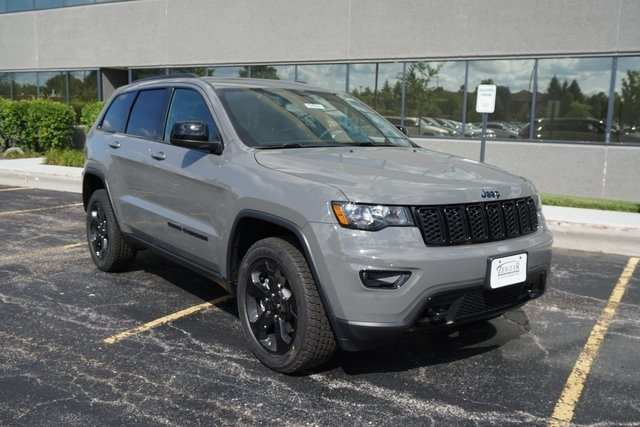 49 Best Jeep Grand Cherokee Review And Release Date