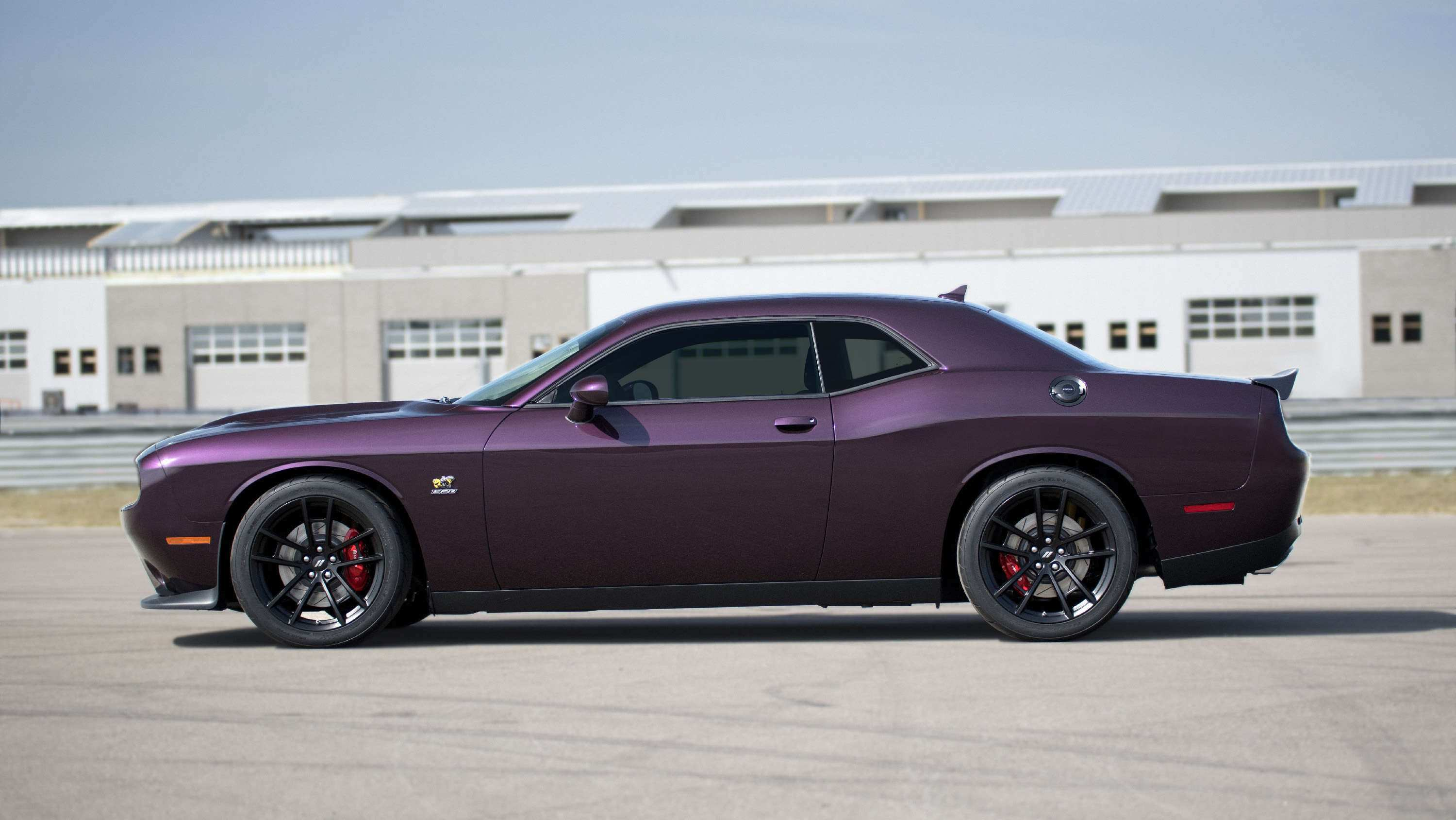 49 The 2020 Dodge Demon Review And Release Date