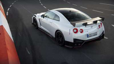49 The Best Nissan Nismo 2020 Prices